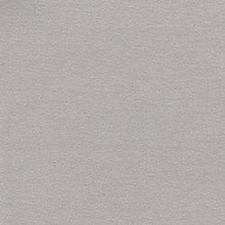 Обои Arlin Socotra, арт. 8-sctr-b