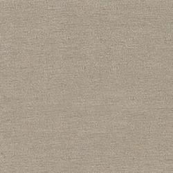 Обои Arlin Socotra, арт. 9-sctr-b