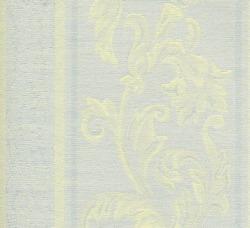 Обои Arlin Vaniglia, арт. 15VNG-R