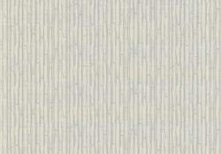 Обои Armani Casa Graphic Elements 1, арт. 9300