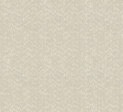 Обои Armani Casa Graphic Elements 1, арт. 9310