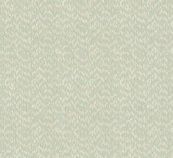 Обои Armani Casa Graphic Elements 1, арт. 9311