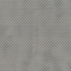 Обои Armani Casa Graphic Elements 1, арт. 9335