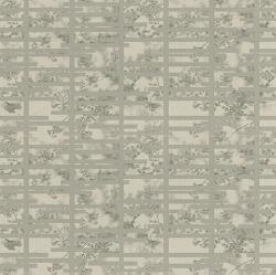 Обои Armani Casa Graphic Elements 1, арт. 9351