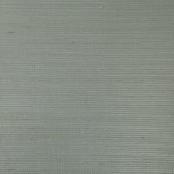 Обои Armani Casa Graphic Elements 1, арт. 9362