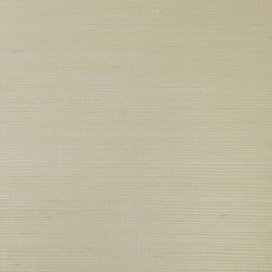 Обои Armani Casa Graphic Elements 1, арт. 9363