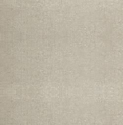 Обои Armani Casa Graphic Elements 1, арт. 9390