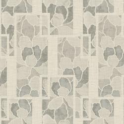 Обои Armani Casa Graphic Elements 2, арт. GA69615