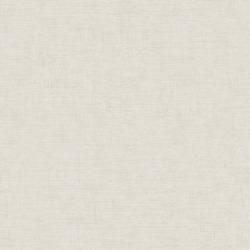 Обои Armani Casa Graphic Elements 2, арт. GA69617