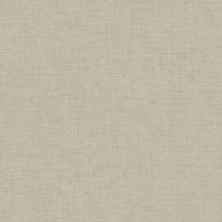 Обои Armani Casa Graphic Elements 2, арт. GA69618