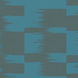 Обои Armani Casa Graphic Elements 2, арт. GA69638