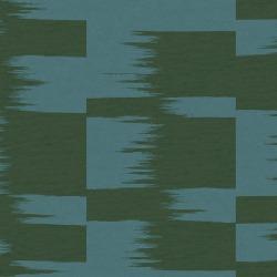 Обои Armani Casa Graphic Elements 2, арт. GA69639