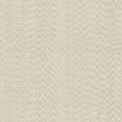 Обои Armani Casa Precious Fibers 2, арт. GA49409