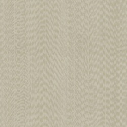 Обои Armani Casa Precious Fibers 2, арт. GA49410