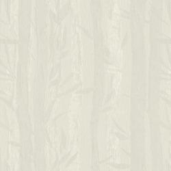 Обои Armani Casa Refined Structures 2, арт. GA5 9500