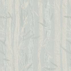 Обои Armani Casa Refined Structures 2, арт. GA5 9503