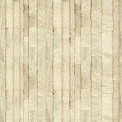 Обои Armani Casa Refined Structures 2, арт. GA5 9563