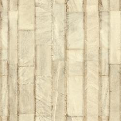 Обои Armani Casa Refined Structures 2, арт. GA5 9582