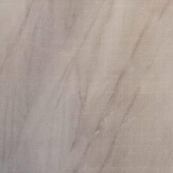 Обои Armani Casa Precious Fibers 1, арт. GA19010