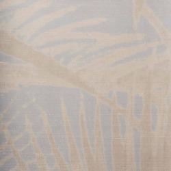 Обои Armani Casa Precious Fibers 1, арт. GA19020