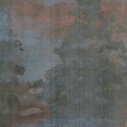 Обои Armani Casa Precious Fibers 1, арт. GA19057