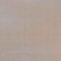 Обои Armani Casa Precious Fibers 1, арт. GA19060