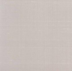 Обои Armani Casa Precious Fibers 1, арт. GA19062