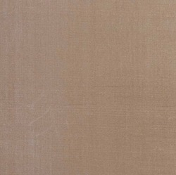 Обои Armani Casa Precious Fibers 1, арт. GA19063