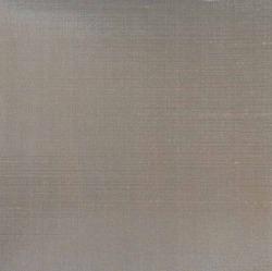 Обои Armani Casa Precious Fibers 1, арт. GA19065