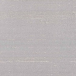 Обои Armani Casa Precious Fibers 1, арт. GA19071