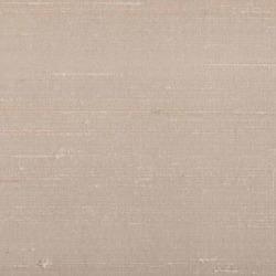 Обои Armani Casa Precious Fibers 1, арт. GA19073