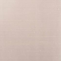 Обои Armani Casa Precious Fibers 1, арт. GA19074