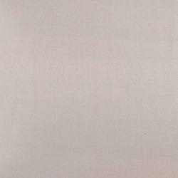 Обои Armani Casa Precious Fibers 1, арт. GA19091