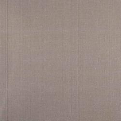 Обои Armani Casa Precious Fibers 1, арт. GA19092