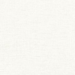 Обои Arte Arctic Shades, арт. 67040