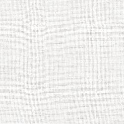 Обои Arte Arctic Shades, арт. 67041