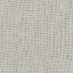 Обои Arte Arctic Shades, арт. 67042