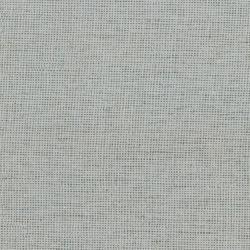 Обои Arte Arctic Shades, арт. 67043