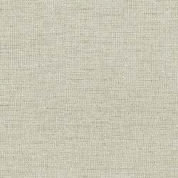 Обои Arte Arctic Shades, арт. 67044