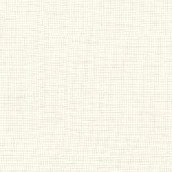 Обои Arte Arctic Shades, арт. 67045