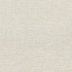 Обои Arte Arctic Shades, арт. 67046
