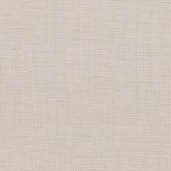 Обои Arte Arctic Shades, арт. 67049