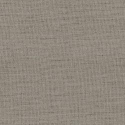 Обои Arte Arctic Shades, арт. 67050