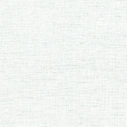 Обои Arte Arctic Shades, арт. 67055