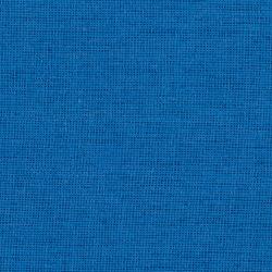 Обои Arte Arctic Shades, арт. 67056