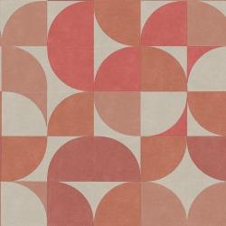 Обои Arte Atelier, арт. 21030