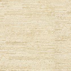 Обои Arte Aztec, арт. 67391