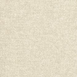 Обои Arte Belgian Linen, арт. 32060