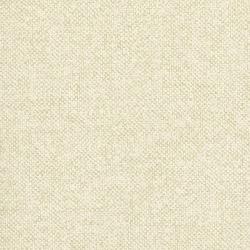 Обои Arte Belgian Linen, арт. 32061