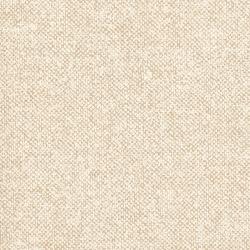 Обои Arte Belgian Linen, арт. 32062